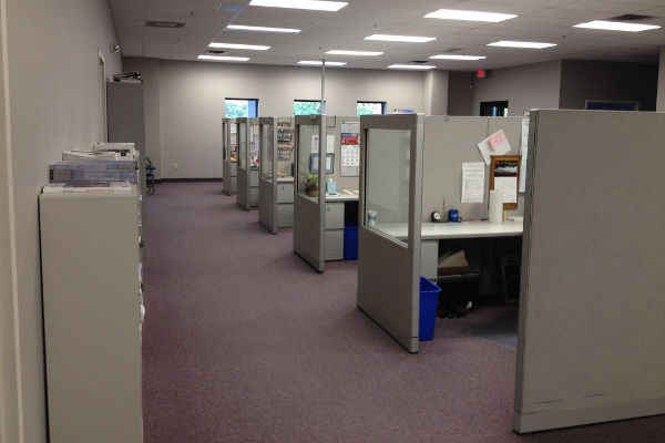Office Cleaning Services Capital District New York